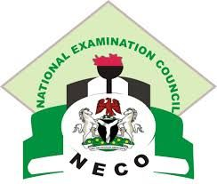 AKWA DEFENDER: Check your 2015/2016 NECO Result  @ www.mynecoexam...