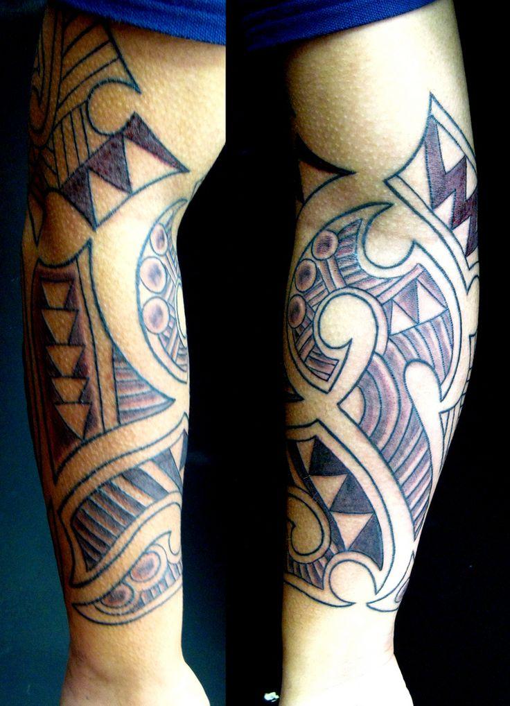 Maori Tattoo Designs Meanings: 32 Best Female Maori Tattoo Meanings Images On Pinterest