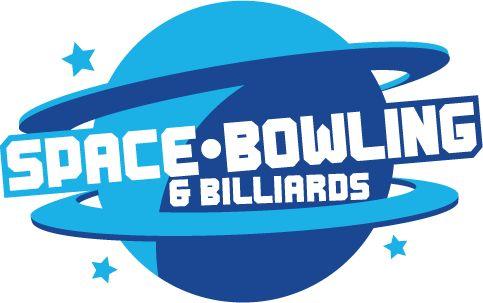 Space Bowling & Billiards Tampere keilaus biljardi Hämeenkatu 23 nettivaraus