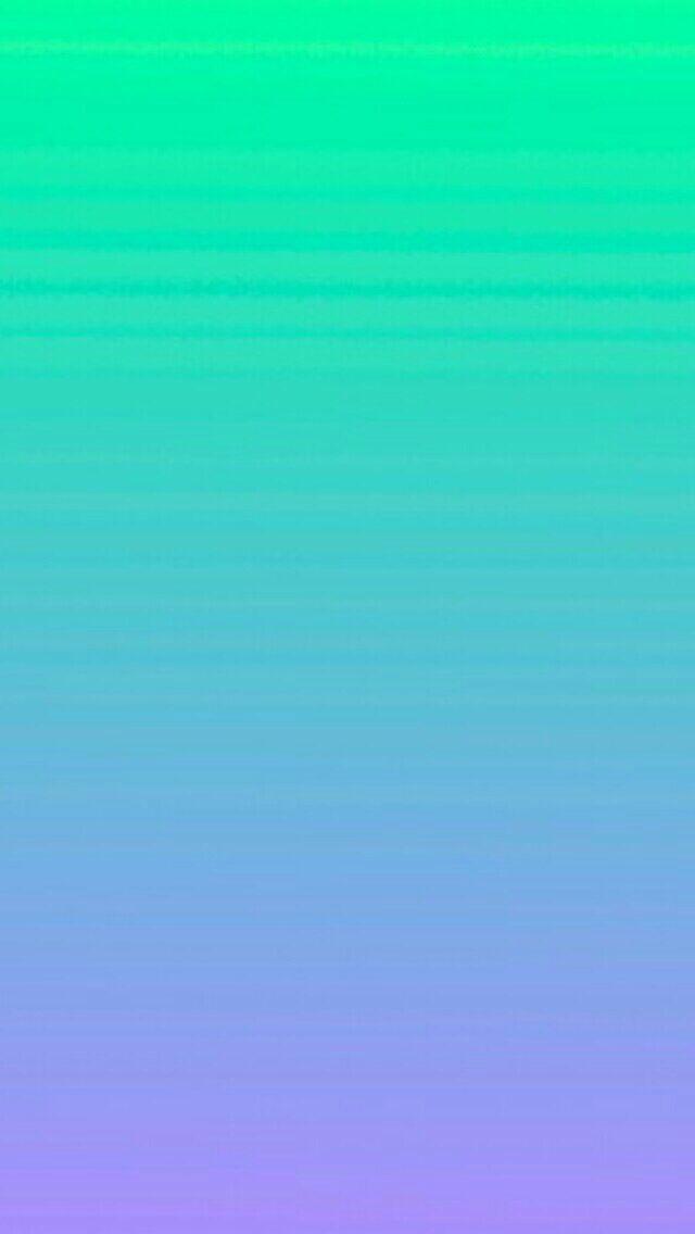 Blue degrade | iPhone stuff | Pinterest | Blue