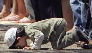 Unidos por el Islam: Guía de oraciones para nuev@s musulman@s