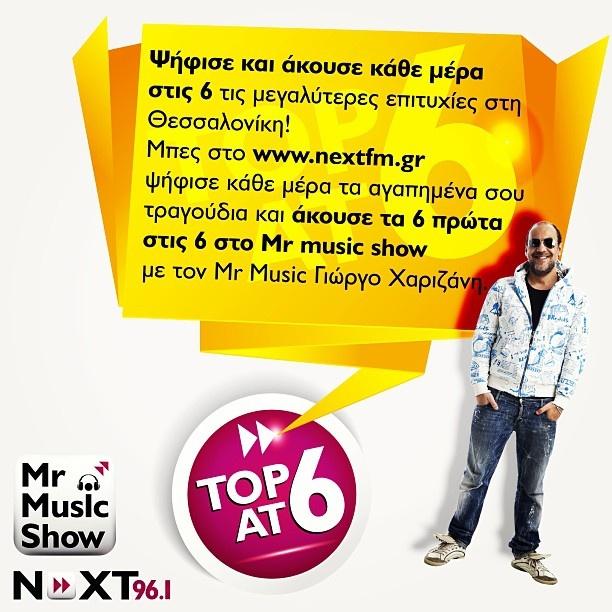 top6at6
