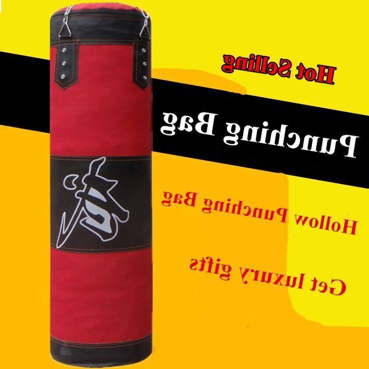 39.89$  Buy now - https://alitems.com/g/1e8d114494b01f4c715516525dc3e8/?i=5&ulp=https%3A%2F%2Fwww.aliexpress.com%2Fitem%2FTraining-Fitness-100cm-Boxing-Bag-Hook-Hanging-saco-de-boxe-Kick-Fight-Bag-Sand-Punch-Punching%2F32661933467.html - Training Fitness 100cm Boxing Bag Hook Hanging saco de boxe Kick Fight Bag Sand Punch Punching Bag Sandbag