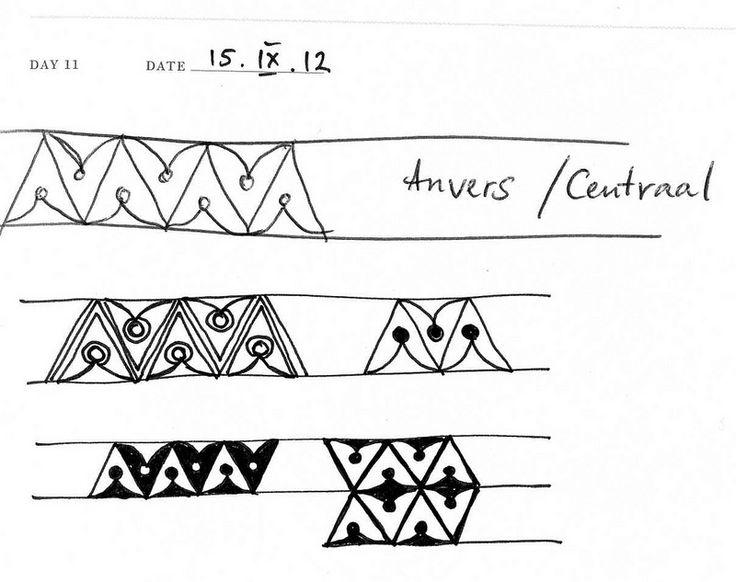 1000 Ideas About Pattern Names On Pinterest Pattern