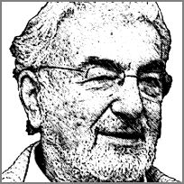 Laurindo Lalo Leal Filho sobre Datena e Resende, e o desserviço midiático para a população e a polícia.