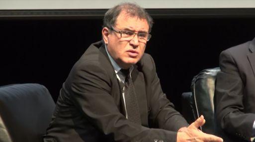 Nouriel Roubini da las pautas para identificar una burbuja inmobiliaria en el país