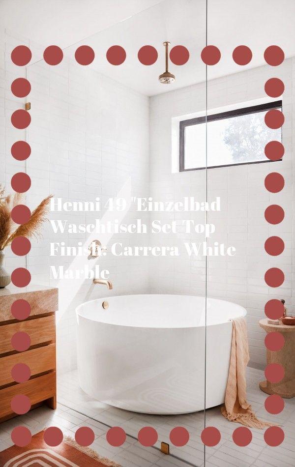 Verbannen Sie Keime Und Bakterien Indem Sie Diese Alltaglichen Badezimmerartikel Auffrischen B In 2020 White Bathroom Colors Bathroom Color Schemes Elegant Bathroom