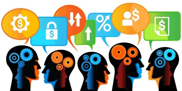 8 приоритетов для маркетолога-одиночки