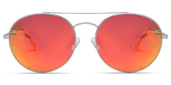 Vintage sunglasses | Buy Retro Prescription Sunglasses Online | Firmoo.com