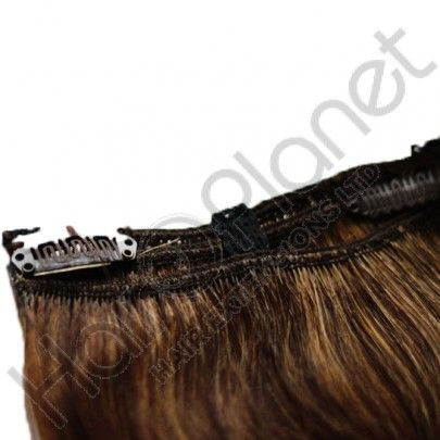 12 best hair planet products images on pinterest human hair clip in hair extensions pmusecretfo Images