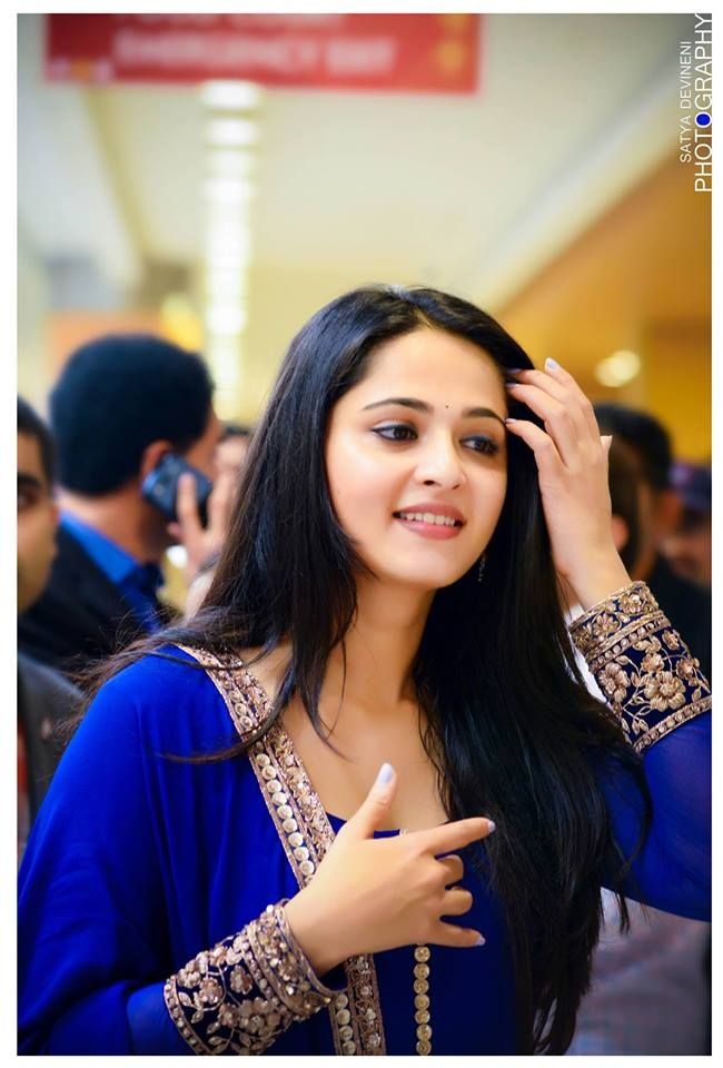 best Anushka images on Pinterest Indian actresses Indian