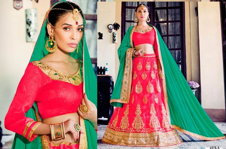 Wedding Lehenga Choli Pakistani Designer Bollywood Indian Bridal Set Freeship #Shoppingover #LehengaCholi
