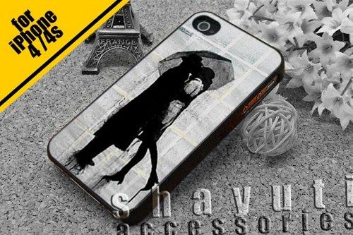 #kisses #painting #iPhone4Case #iPhone5Case #SamsungGalaxyS3Case #SamsungGalaxyS4Case #CellPhone #Accessories #Custom #Gift #HardPlastic #HardCase #Case #Protector #Cover #Apple #Samsung #Logo #Rubber #Cases #CoverCase