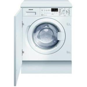 Les 25 meilleures id es de la cat gorie lave linge - Machine a laver cora ...