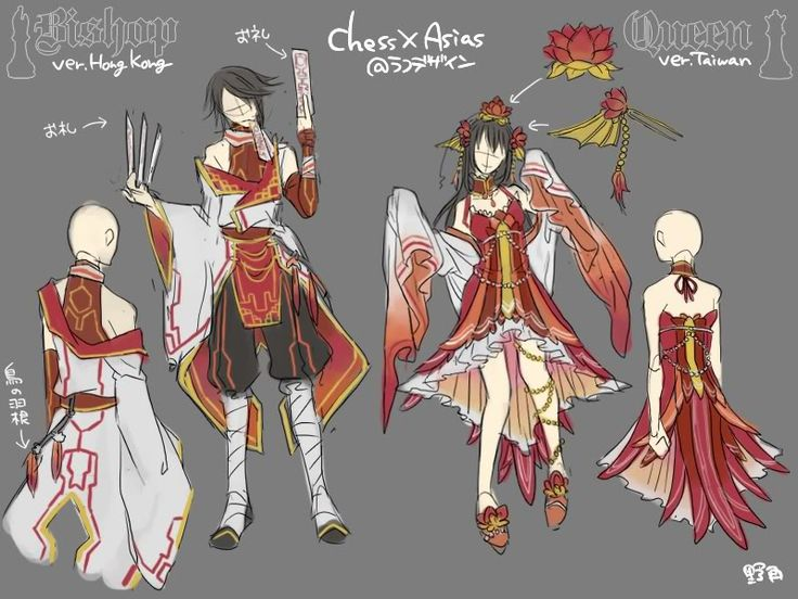 Character Design Hong Kong : Best hetalia chess images on pinterest pieces
