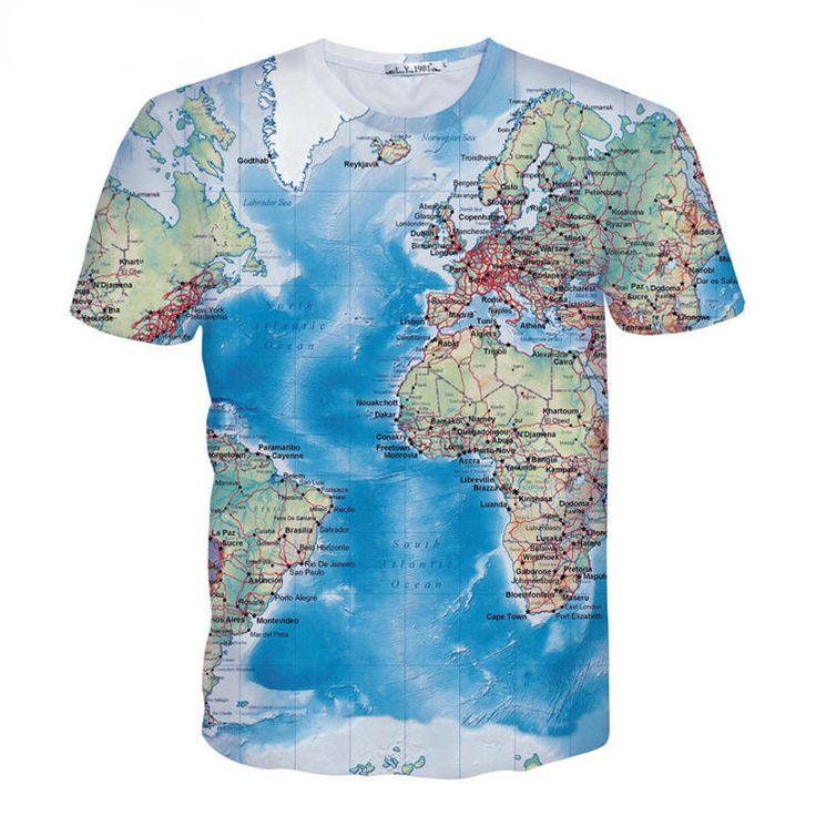 Best 20 Globe map 3d ideas on Pinterest