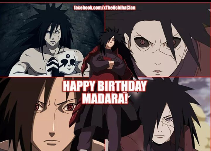 Happy birthday Madara <3  Naruto Kurdish Quiz Time: Which Hokage sealed the nine-tailed fox inside Naruto?    Get your Naruto merchs at NarutoPoint.com  Get your Naruto merchs at NarutoPoint.com  FREE Shipping Worldwide    -----------------------------------  #naruto #boruto #narutouzumaki #itachi #otaku #hinata #hinatahyuga #sasuke #madara #narutoshippuden #uzumaki #uzumakinaruto #uzumakiboruto #namikaze #minato #minatonamikaze #namikazeminato #kakashi #kakashisensei #kakashihatake…
