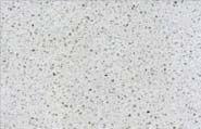 Unistone Quartz Bianco 30mm Polished