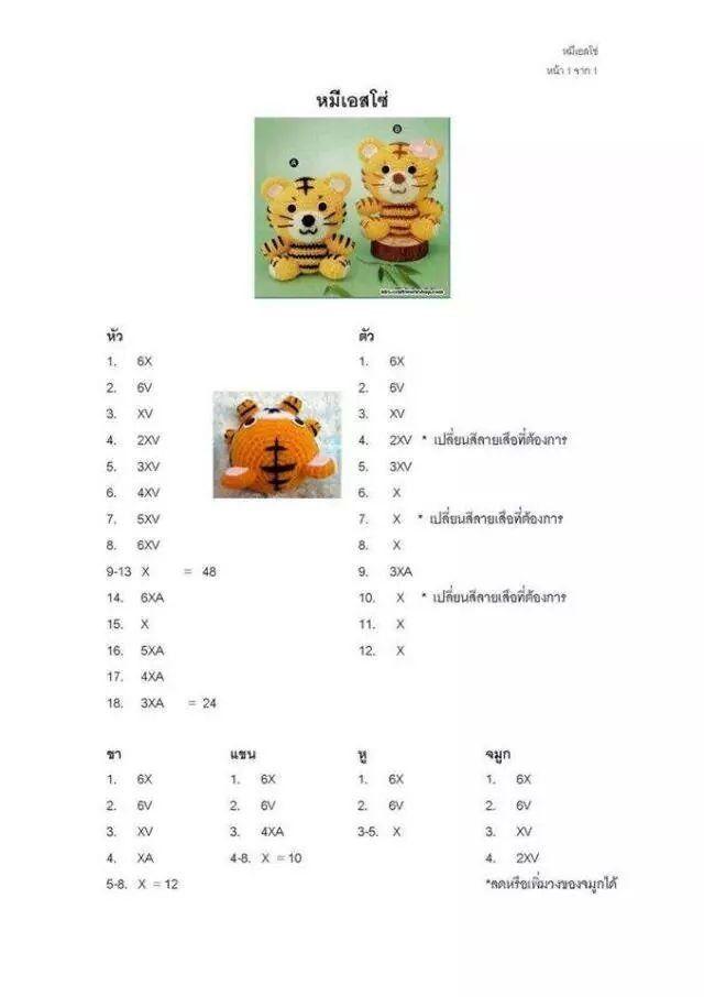 f384c825231daa003f0da79a953640f0.jpg 640×906 พิกเซล