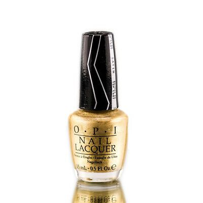 OPI Nail Polish Color Lacquer 0.5oz ** Pick Any Color ** NL E to L | eBay