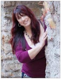 [Autorenvorstellung] Anna Loyelle und ihre erotisc... http://klarantsblog.blogspot.de/2014/08/autorenvorstellung-anna-loyelle-und.html