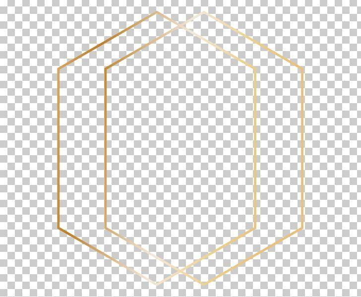 Square Geometry Geometric Shape Png Angle Area Art Geometric Shape Geometry Geometric Shapes Geometric Geometry