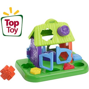 Images About Toy Owned On Pinterest Trucks Toys And Fisher Price