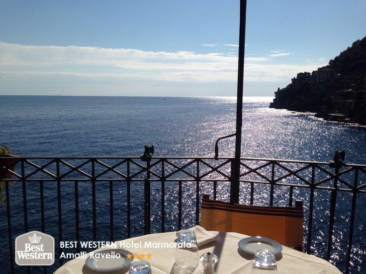 I #pranzi autunnali al Ristorante L'Antica Cartiera di #ravello mare-  #amalfi #buonappetito anche a chi... ahimè...è in pieno #autunno :-) http://www.ristorantelanticacartiera.it/