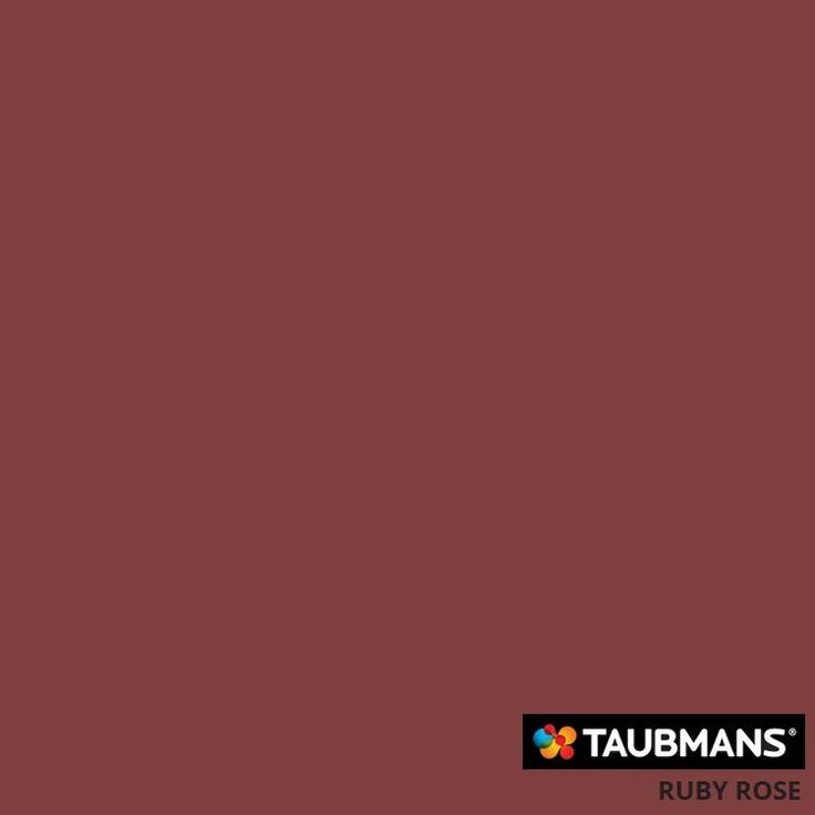 Taubmans Paint Your Room Tool