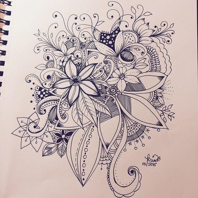 kc doodle art                                                                                                                                                                                 More