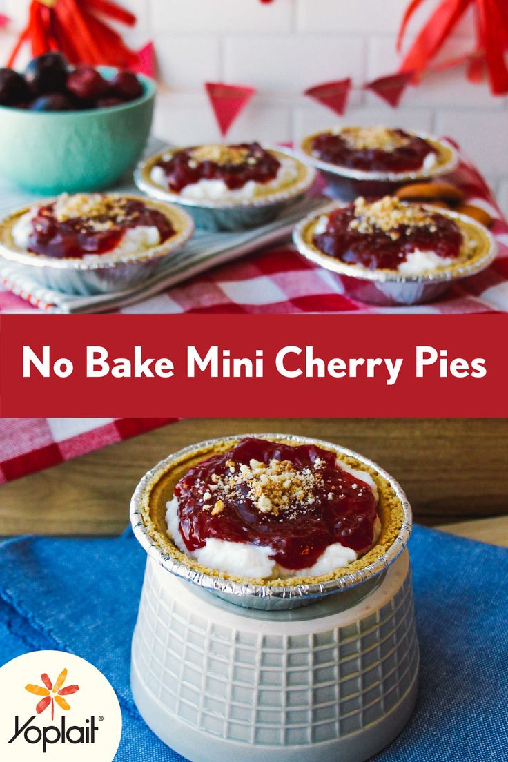 how to make mini pie crust