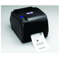 DRUKARKI TSC drukarki termotransferowe, drukarki wszywek, drukarki etykiet, drukarki kodów kreskowych, wszywki odzieżowe, wszywki żakardowe, drukarki termo transferowe, toshiba tsc, materiały eksploatacyjne do drukarek kodów kreskowych, taśmy termotransferowe, drukarki tsc termotransferowe