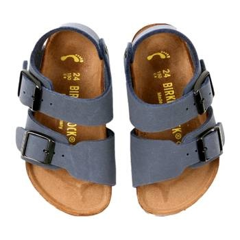 Birk Baby. yes, just yes
