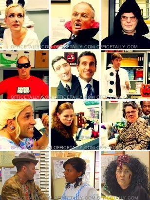 Best 25+ The office halloween episodes ideas on Pinterest | The ...