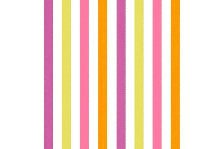 Tapete Orange Gelb Gestreift : Pin Fahnen Streifen Papier Orange Sonne Warm Vorhang Farbe Muster
