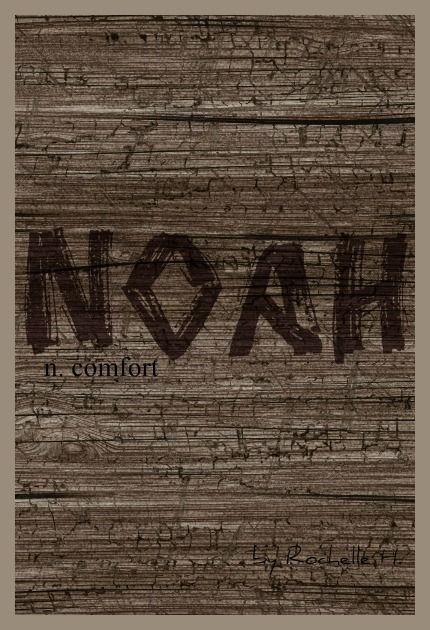 Baby Boy or Girl Name: Noah. Meaning: Comfort. Origin: Hebrew; English; Irish; Dutch. http://www.pinterest.com/vintagedaydream/baby-names/