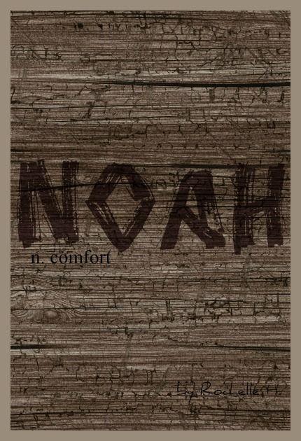 Baby Boy or Girl Name: Noah. Meaning: Comfort. Origin: Hebrew; English; Irish; Dutch. http://www.pinterest.com/vintagedaydream/baby-names/