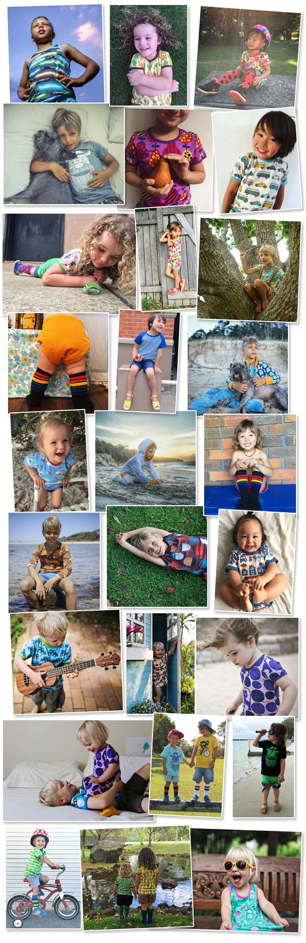 Photo gallery Retro Baby Clothes - Baby Boy clothes - Danish Baby Clothes - Smafolk - Toddler clothing - Baby Clothing - Baby clothes Online