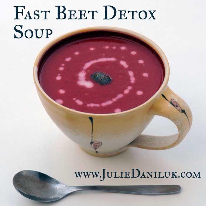 fast-beet-detox-soup