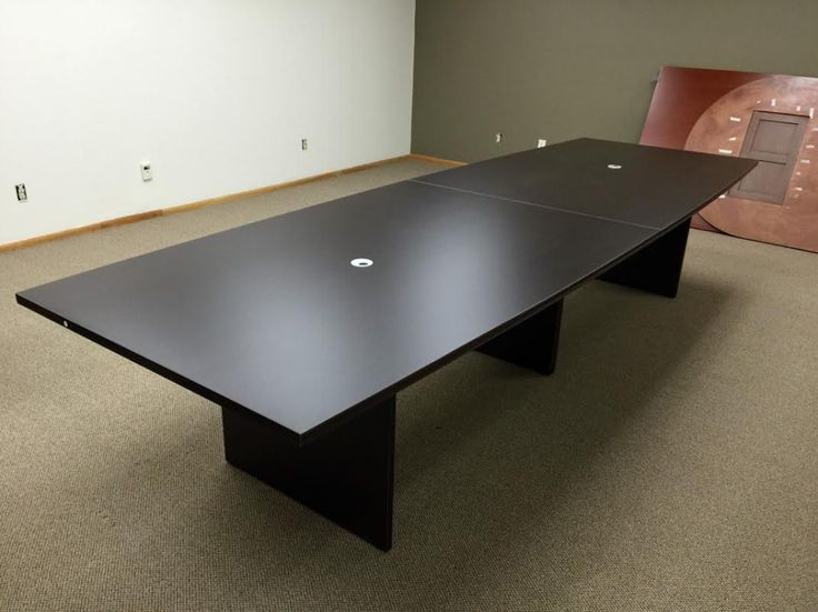 12  Crescendo Conference Table   OFW Office Furniture Warehouse Pewaukee   Wisconsin. Best 25  Office furniture warehouse ideas on Pinterest