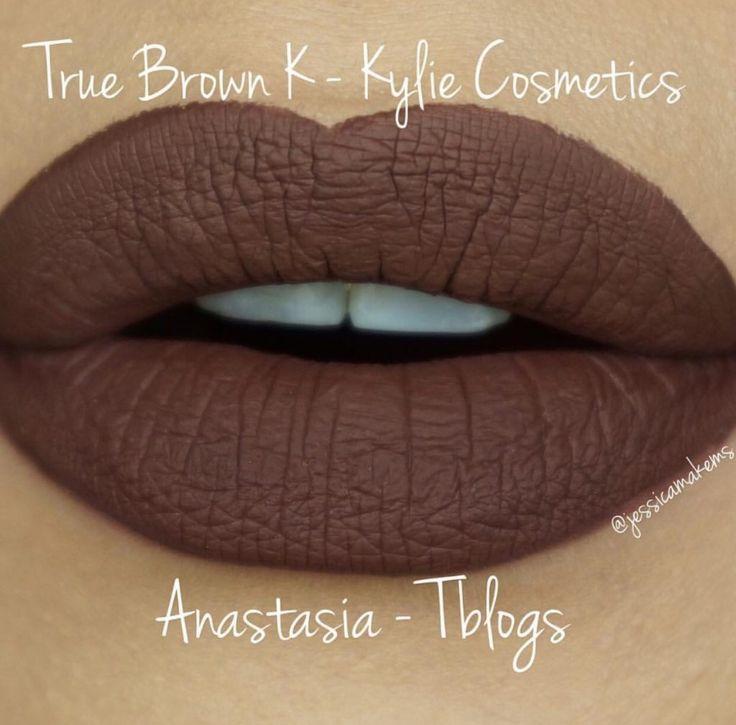 batom-marrom-dupe-true-brown-1024x1009