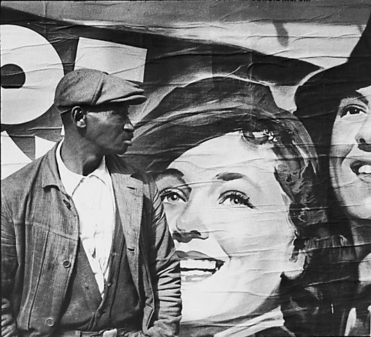 Ted Evans Photography: 72 Best Images About Walker Evans On Pinterest