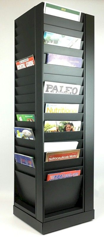 11 best Wall Racks for Invoices, File Folders, Work Orders images - work invoices