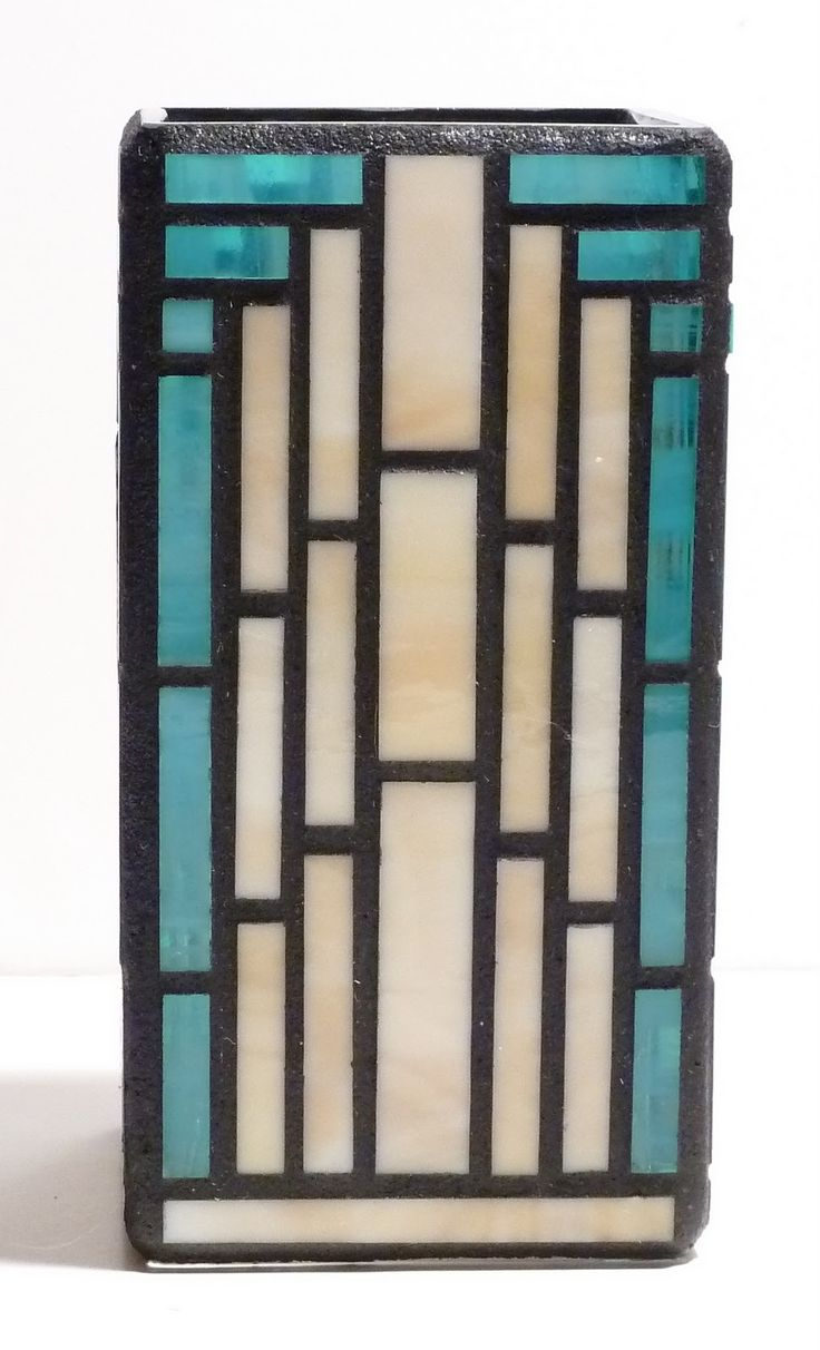 I'm not sure where my newfound love of Art Deco came from, but this is gorgeous.