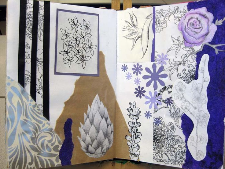 Google Image Result for http://www.prentonhighschool.co.uk/home/images/Subjects/art/gcse-sketchbook-2010/gcse-sketchbook-39.jpg