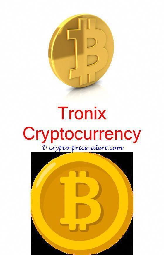 top cryptocurrency snce 2009