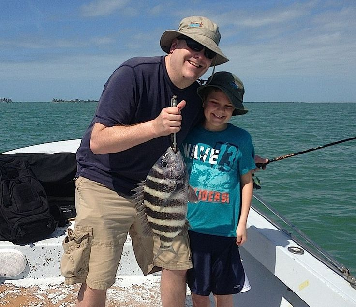 17 best images about naples fishing marco island fishing for Fishing charters marco island fl