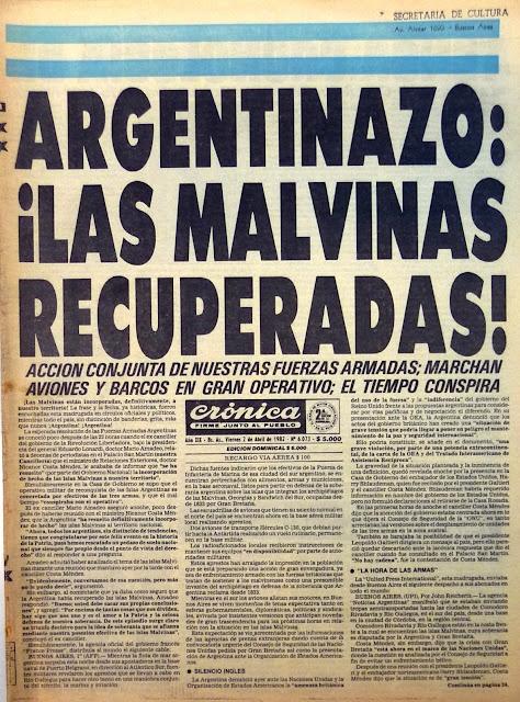 Book Cover Portadas Historicas : Best tapas ò portadas históricas más tías pe images