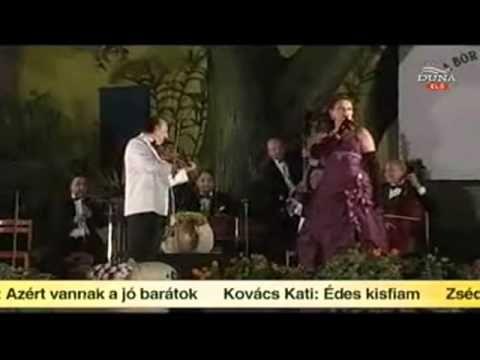 Kalocsai Zsuzsa: Most kezdődik a tánc   .