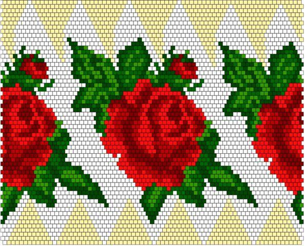 Роза 72(1)